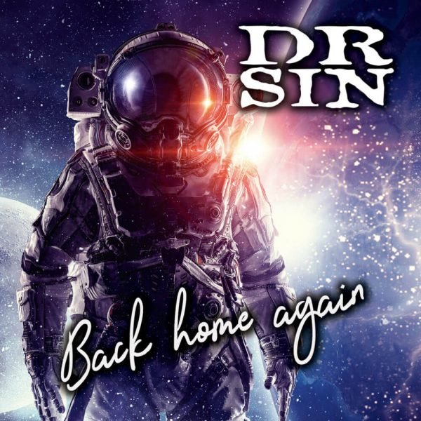 Dr Sin Back Home Again