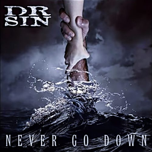 Dr Sin Never Go Down